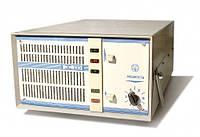 Аппарат электрохирургический ЭХВЧ-02 (ЭС-100)
