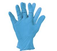 Перчатки «RNITRIO [N]»