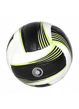 Мяч волейбольный SportVida SV-PA0032 Size 5, фото 2