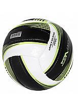 Мяч волейбольный SportVida SV-PA0032 Size 5, фото 3