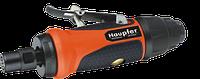 Шлифмашина цанговая 6мм HAUPFER HPG-601