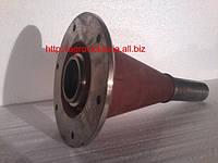 Втулка ротора, конус  z-169? z-173