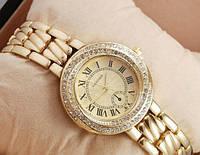 Часы женские Cartier кварцевые