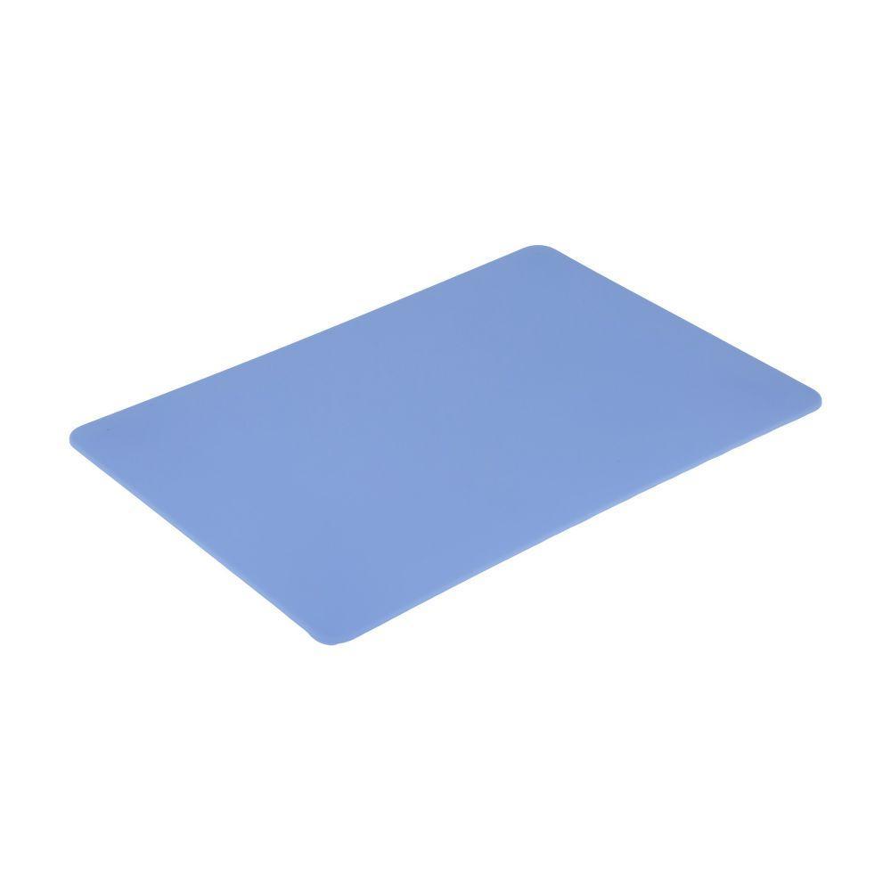 Чехол накладка для Apple Macbook Pro 13.3 2020 цвет Lilac