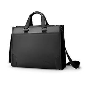 """Сумка для ноутбука 14"""" Mark Ryden MR-WB8003 Black"""