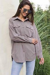 Жіночі блузки S-XL