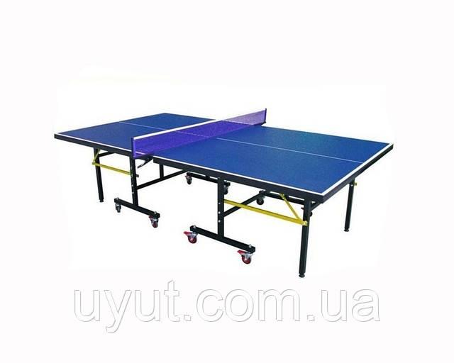 Теннисный стол Kepai kf 2418