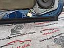 Дверь передняя левая,цвет синий MN150435 9915702 Lancer 9 Mitsubishi, фото 5