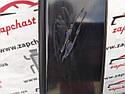 Двері задня ліва Т-65 5730A047 9915703 Mitsubishi Grandis, фото 4