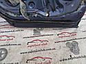 Двері задня ліва Т-65 5730A047 9915703 Mitsubishi Grandis, фото 8