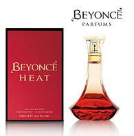 Beyonce Heat Бейонс Хат женский 100мл