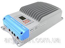 Контролер заряду EPSOLAR IT3415ND 30A 12/24/36 / 48В