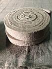 Міжвінцевий утеплювач для дерев'яного будинку Житомир, фото 5