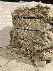 Міжвінцевий утеплювач для дерев'яного будинку Житомир, фото 7