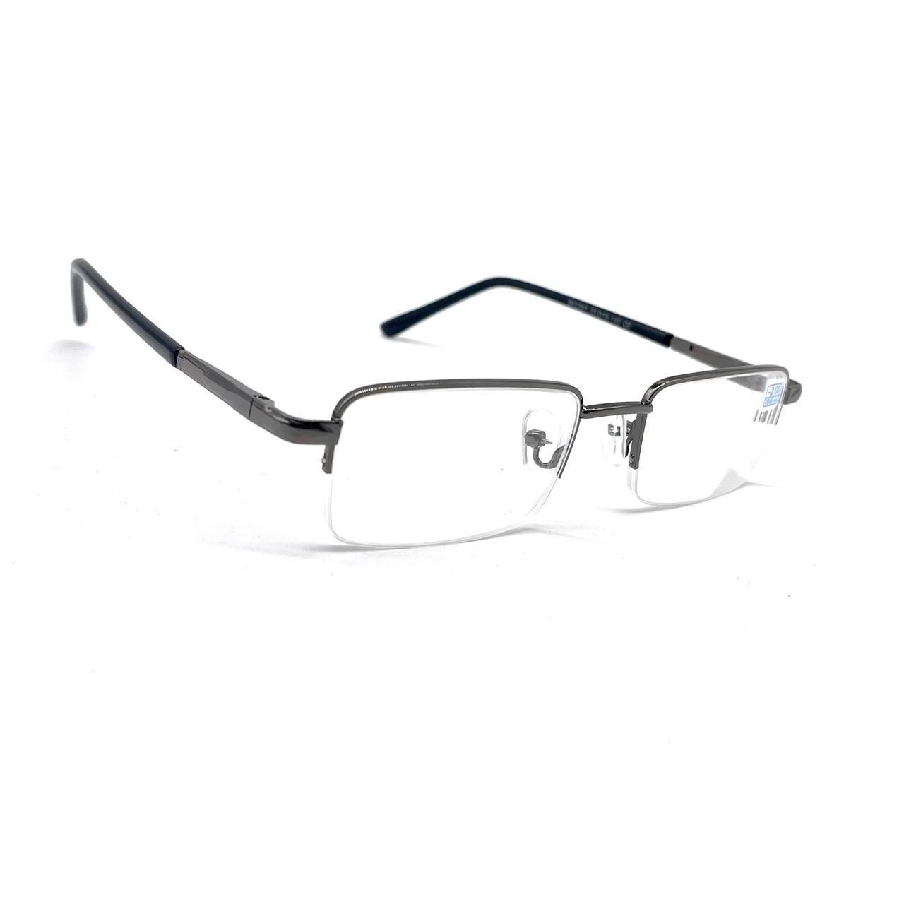 Полуоправные окуляри 2301
