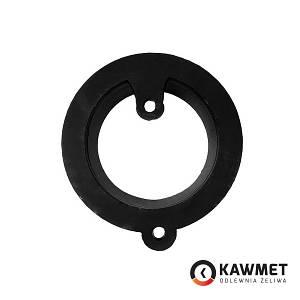 Долот (адаптер) для топки KAWMET W16 18kW (K)