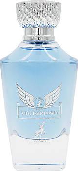 Al Hambra Victorioso парфюмированная вода 100мл