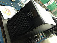 Proflex PR-2KS 2000VA ups on-line ибп бесперебойник