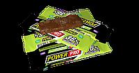 Протеиновый батончик Power Pro орех 36%, 60г.