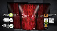 Power Pro CREAPRO 1 кг