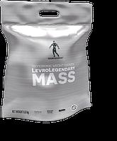 Kevin Levrone Levro Legendary MASS 6,8kg