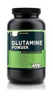 Optimum Nutrition Glutamine 300g