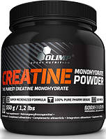 Olimp Creatine Monohydrate Powder 550 g