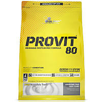 OLIMP Provit 80, 700 g