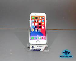 Телефон, смартфон Apple iPhone 7 32gb Neverlock Покупка без риска, гарантия!