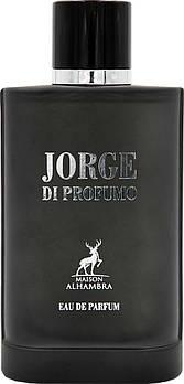 Al Hambra Jorge di Profumo парфюмированная вода 100мл