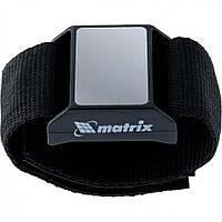 Магнітний браслет для кріплення // Matrix 11564