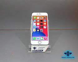 Телефон, смартфон Apple iPhone 7 128gb Neverlock Покупка без риска, гарантия!