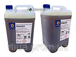 Роксол, сож полусинтетика премиум класса
