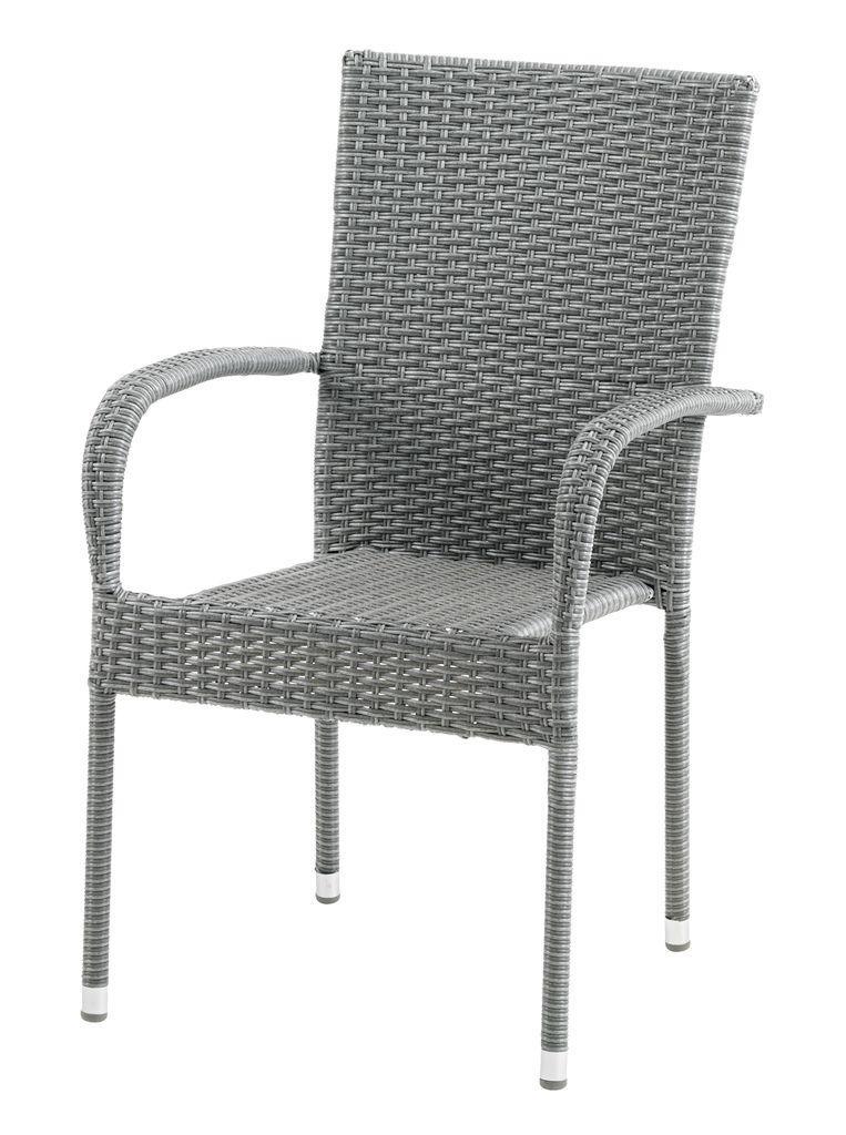 Крісло садове серок (петан),bobi
