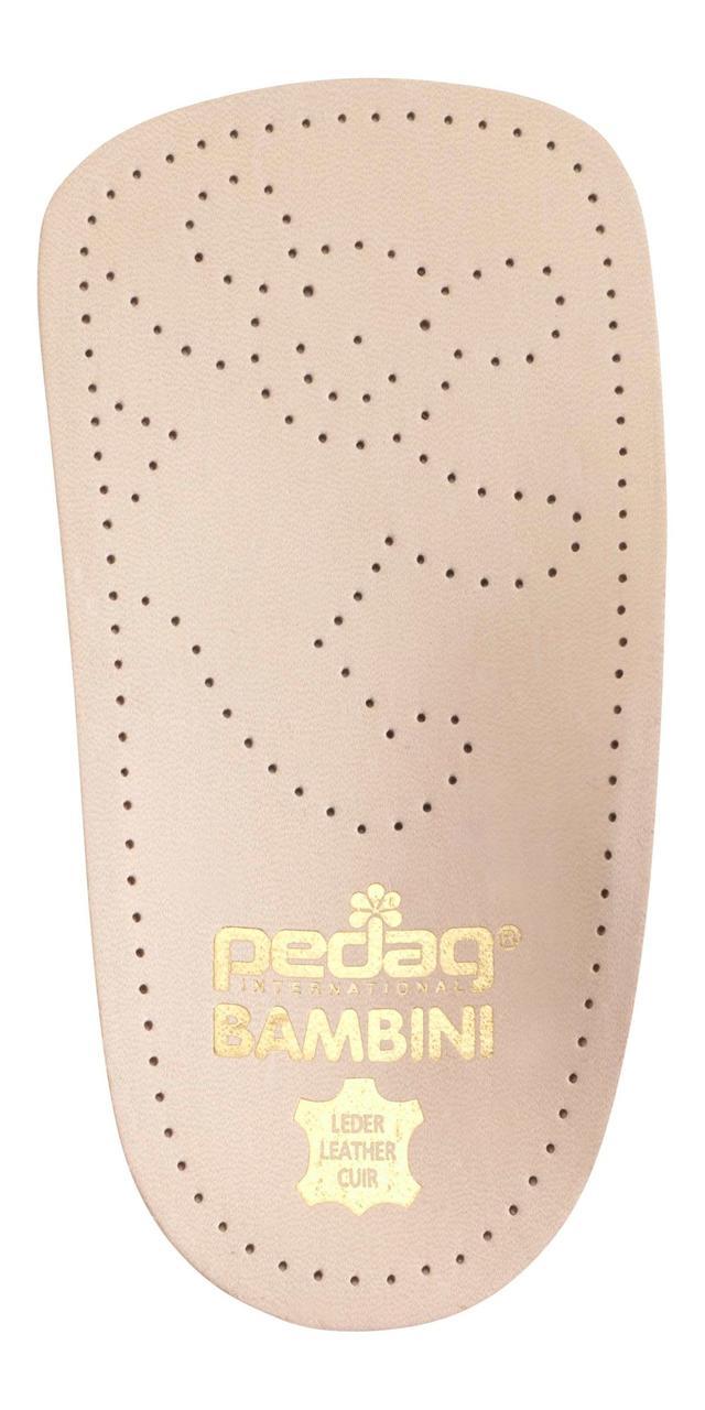 BAMBINI PEDAG 192 - ПОЛУСТЕЛЬКА-СУПИНАТОР КАРКАСНАЯ ДЕТСКАЯ