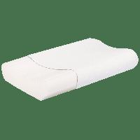 Подушка ортопедична для дітей ТОП-101