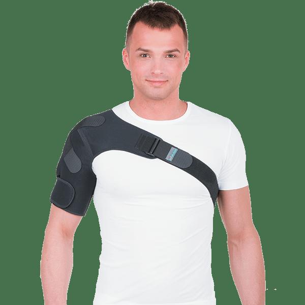Ортез на плечовий суглоб Evolution Т-8195