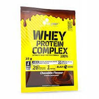 Olimp whey protein complex 100% 35 g