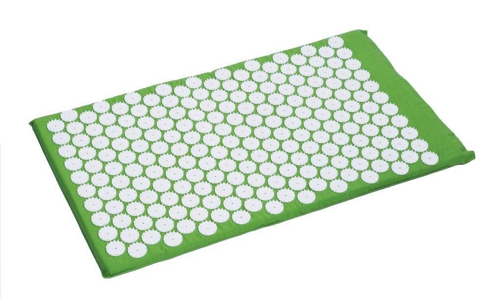 Акупунктурний килимок-масажер М-702, Тривес