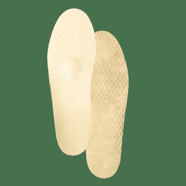 Устілки ортопедичні для закритої взуття СТ-143.1, Тривес