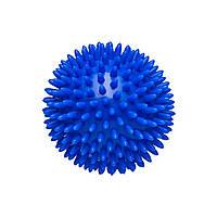 Масажний м'яч (діаметр 9 см) ОМ-109, OrtoMed