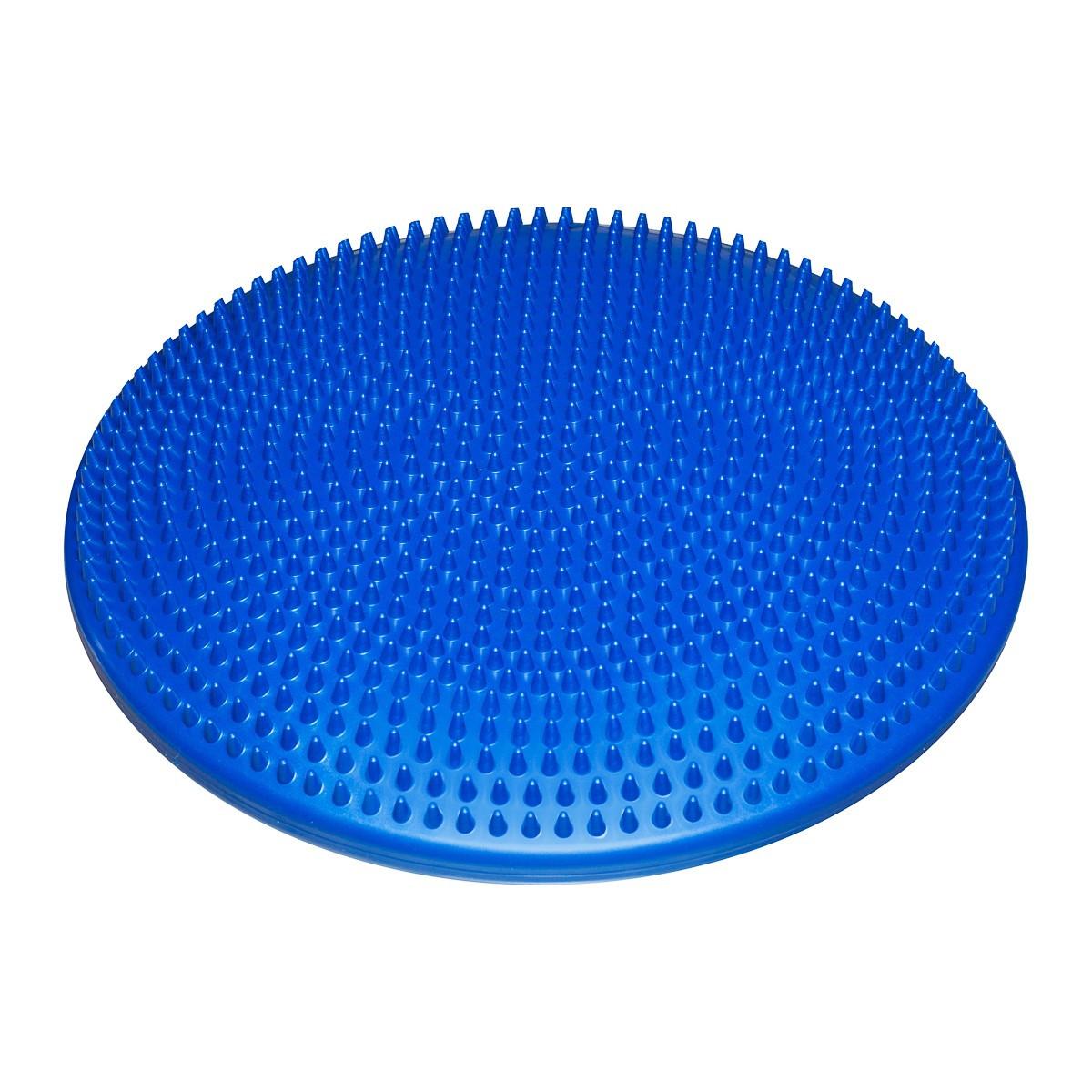 Масажер-подушка балансувальна (висота 2,5 см) ОМ-511, OrtoMed