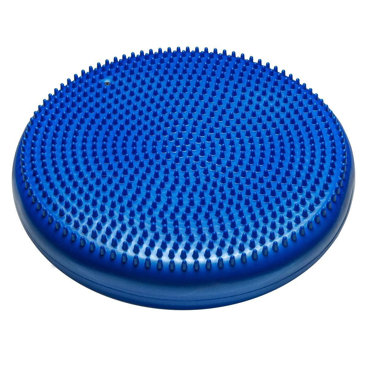 Масажер-подушка балансувальна (висота 5,3 см) ОМ-512, OrtoMed