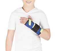Бандаж детский на лучезапястный сустав Т-8331, Trives
