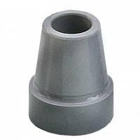Резиновый наконечник d=15,8 мм, NOVA (Тайвань)