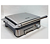 Електричний гриль DSP KB1001 Health Grill, електрогриль