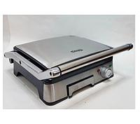 Електричний гриль DSP KB1001 Health Grill, електрогриль, фото 1