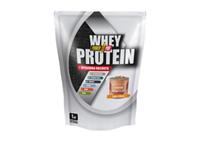 Протеин Power Pro Whey Protein со вкусом ириски 1000 g