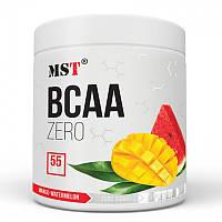 MST BCAA Zero 330 g (55 порций)