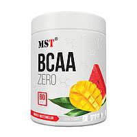 MST BCAA Zero 540 g (90 порций)